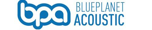 Blue Planet Acoustic