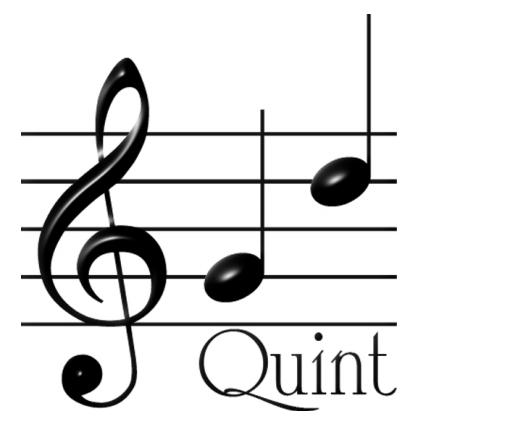QUINT AUDIO