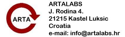 ARTA-LABS