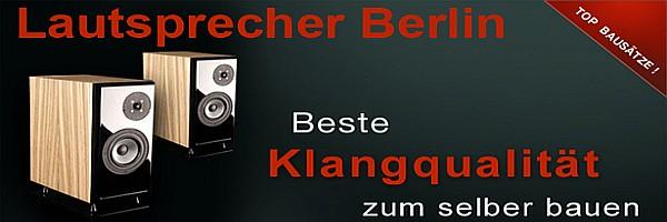 http://www.igdh.eu/wp-content/uploads/2014/06/Lautsprecher-Berlin-Banner.jpg