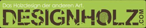 http://www.igdh.eu/wp-content/uploads/2015/05/Banner-Designholz.jpg