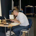 Alex Contest 2012 004
